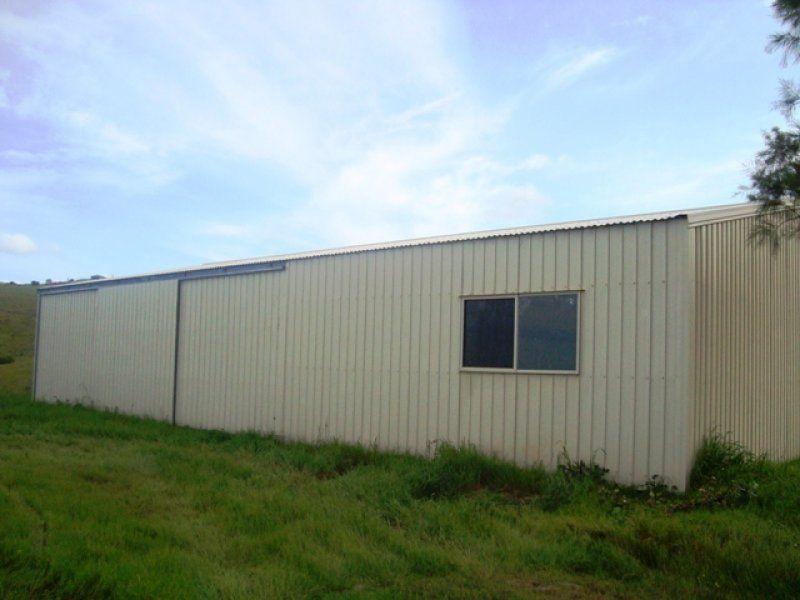 56 Haigh Drive, Port Lincoln SA 5606, Image 1