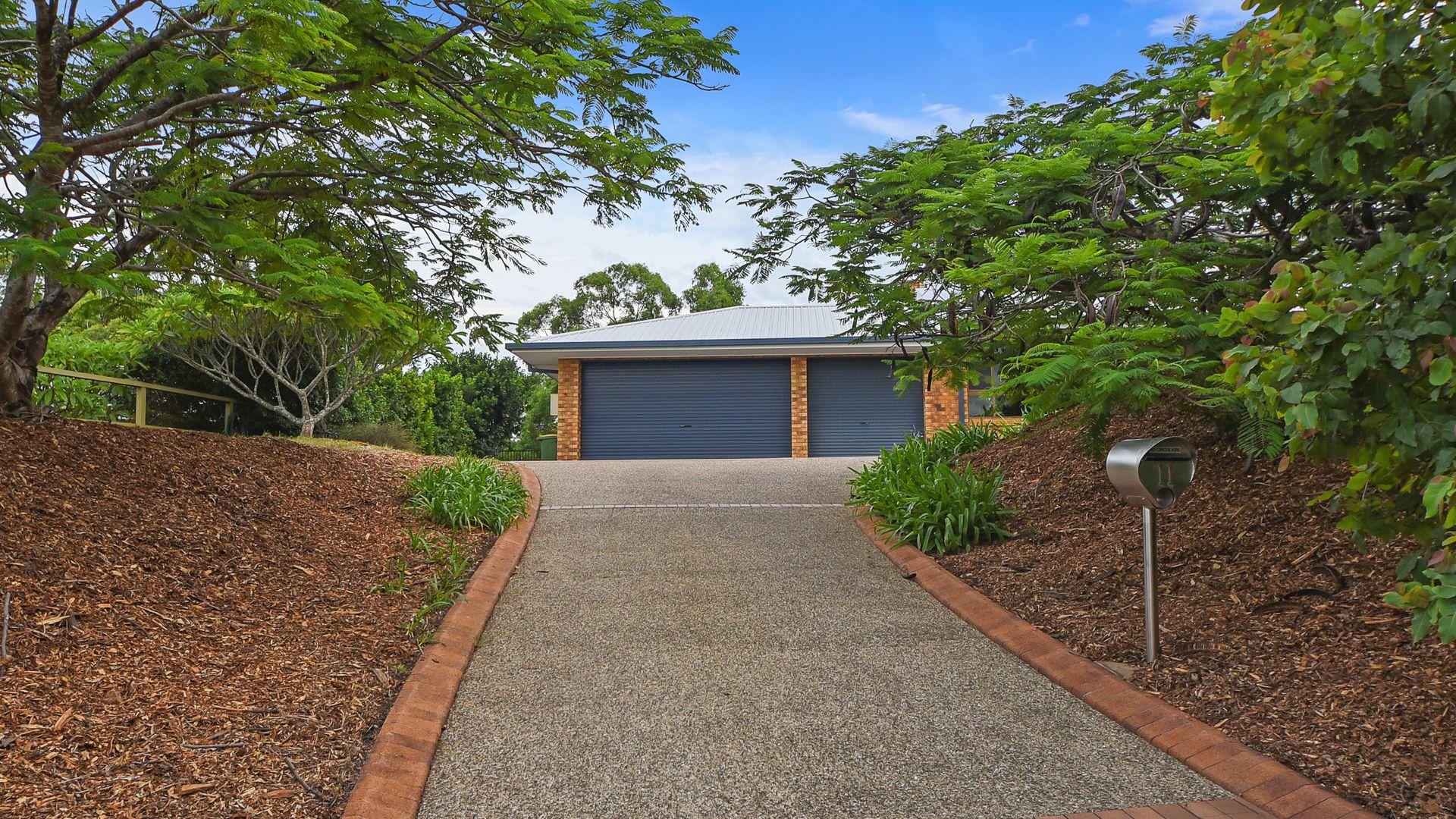 11 Beech Drive, Cashmere QLD 4500, Image 2