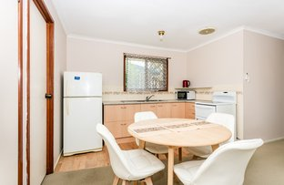 Picture of 3/17 Linning Street, Mount Warren Park QLD 4207