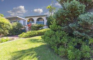 Picture of 41 Iluka Avenue, Malua Bay NSW 2536