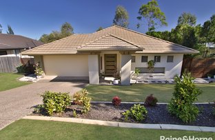 Picture of 7 Waterhousia Crescent, Brookwater QLD 4300