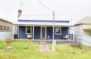 3 Young Street, Grenfell NSW 2810