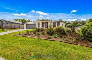 Picture of 20  Riverbend Way, Murwillumbah NSW 2484