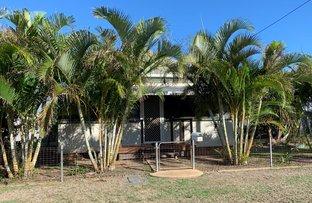 Picture of 6 Cran Street..., Bundaberg East QLD 4670
