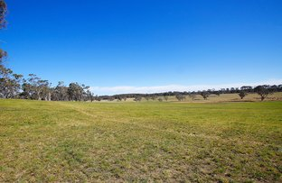 Picture of Illawarra Hwy, Moss Vale NSW 2577