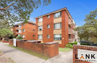 Picture of 12/48 West Parade, West Ryde NSW 2114