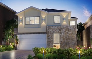 Picture of Lot 13, 30 Memorial Avenue, Kellyville NSW 2155
