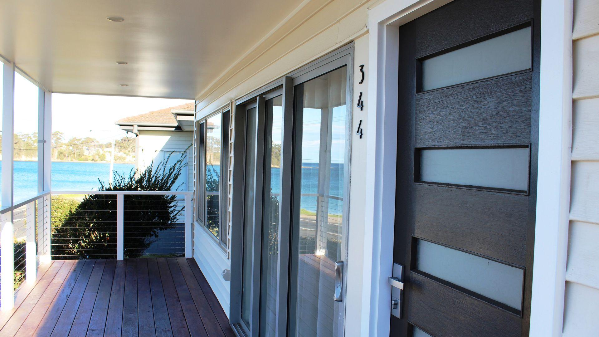 344 BEACH ROAD, Batehaven NSW 2536, Image 1