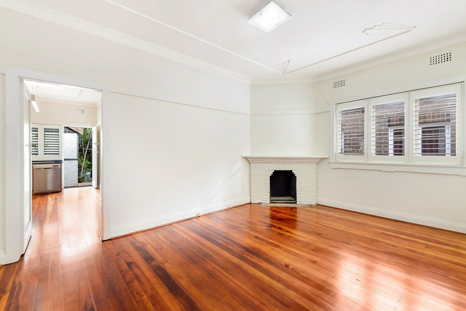 102 O'Donnell Street, North Bondi NSW 2026, Image 0