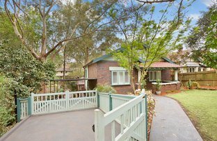 28 Eddy Road, Chatswood NSW 2067