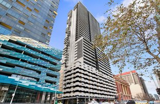Picture of 902/200 Spencer Street, Melbourne VIC 3000