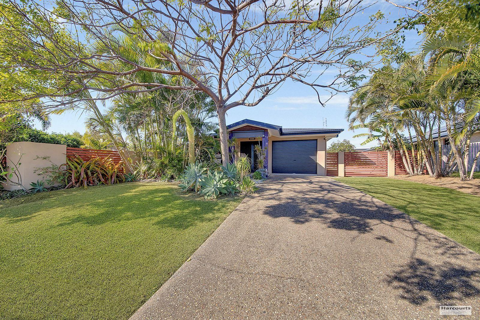143 Hartley Street, Zilzie QLD 4710, Image 0