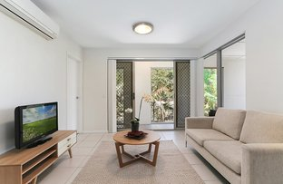 23/11 Riding Road, Hawthorne QLD 4171
