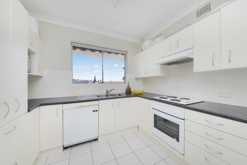 7/449 Old South Head Road, Rose Bay NSW 2029, Image 2