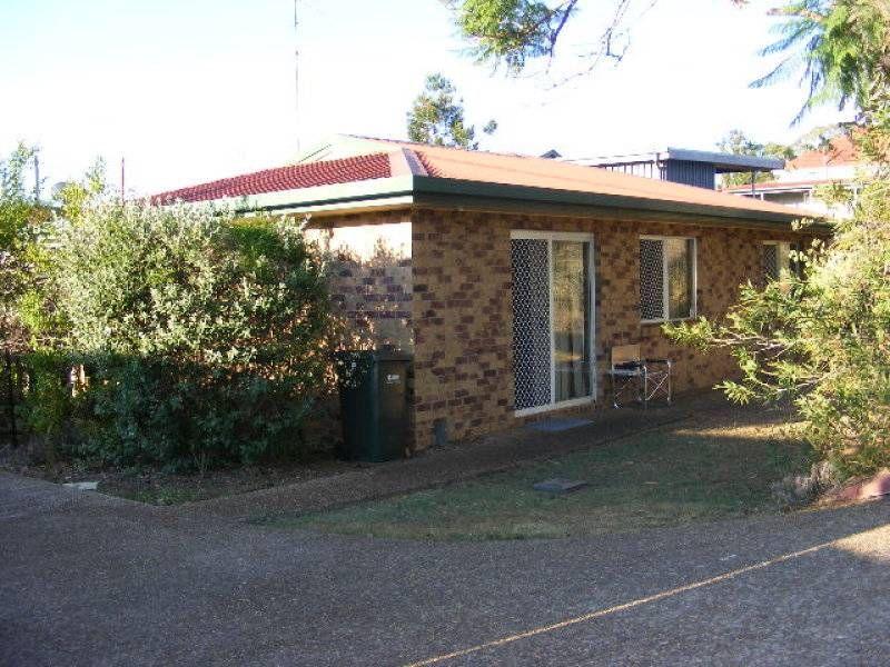 1/37 Pring Street, Wondai QLD 4606, Image 0