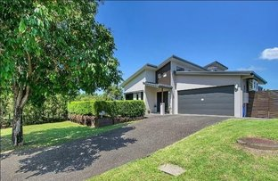 Picture of 14 Wenlock Cl, Mount Sheridan QLD 4868