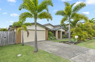 Picture of 9 Keith Rudd Drive, Gilston QLD 4211