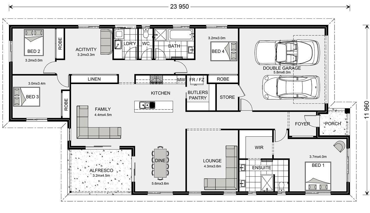 Lot 4013 Heritage Bay Estate, Corinella VIC 3984, Image 1