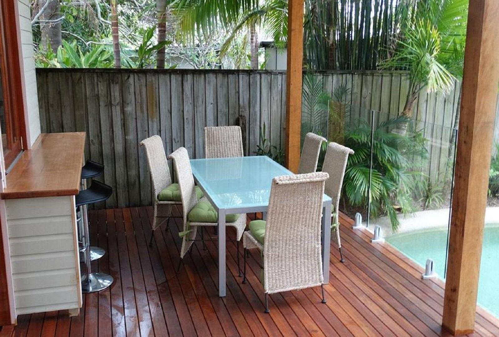 43 Ruskin Street, Byron Bay NSW 2481, Image 2