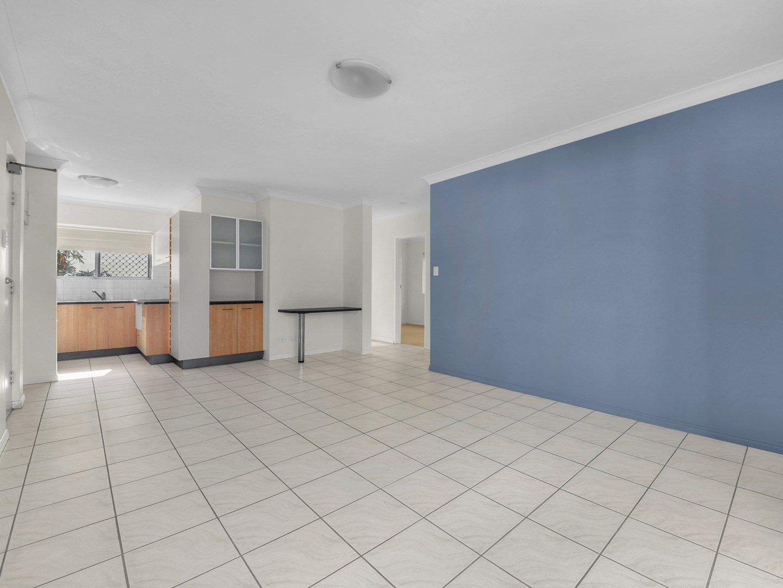 3/17 Magdala Street, Ascot QLD 4007, Image 0