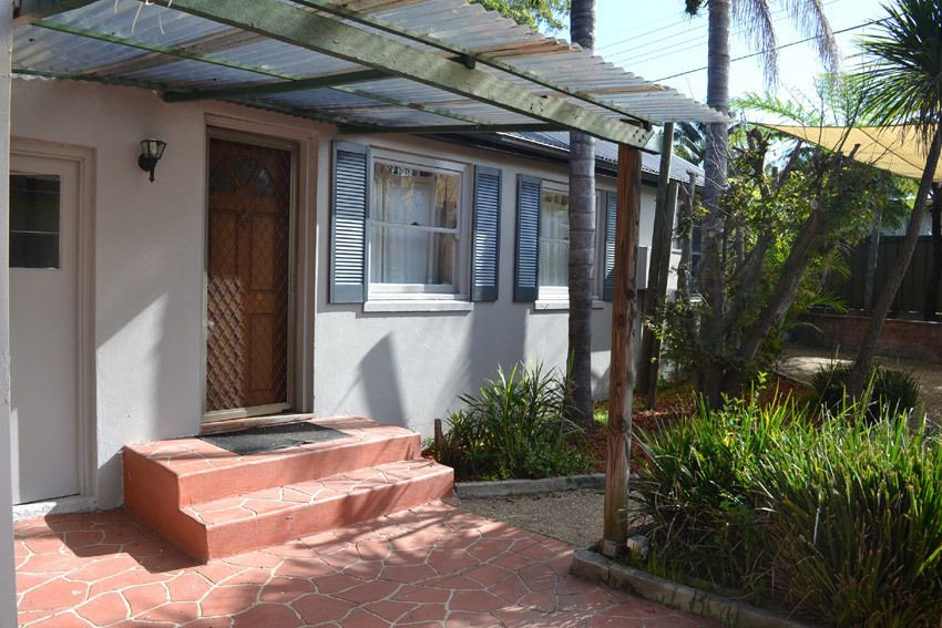 1A Rupert Street, Mount Colah NSW 2079, Image 1
