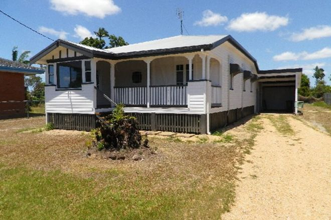 Picture of 23 Stone Street, INGHAM QLD 4850