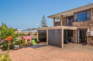 Picture of 3/7 McLarty Road, Shoalwater WA 6169