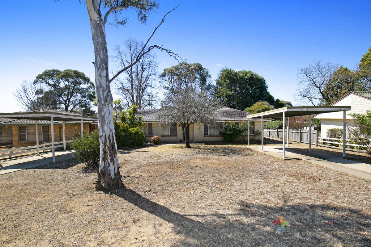 2/21 Short Street, Armidale NSW 2350, Image 1