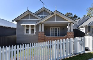 Picture of 5 Bean Street, Wallsend NSW 2287