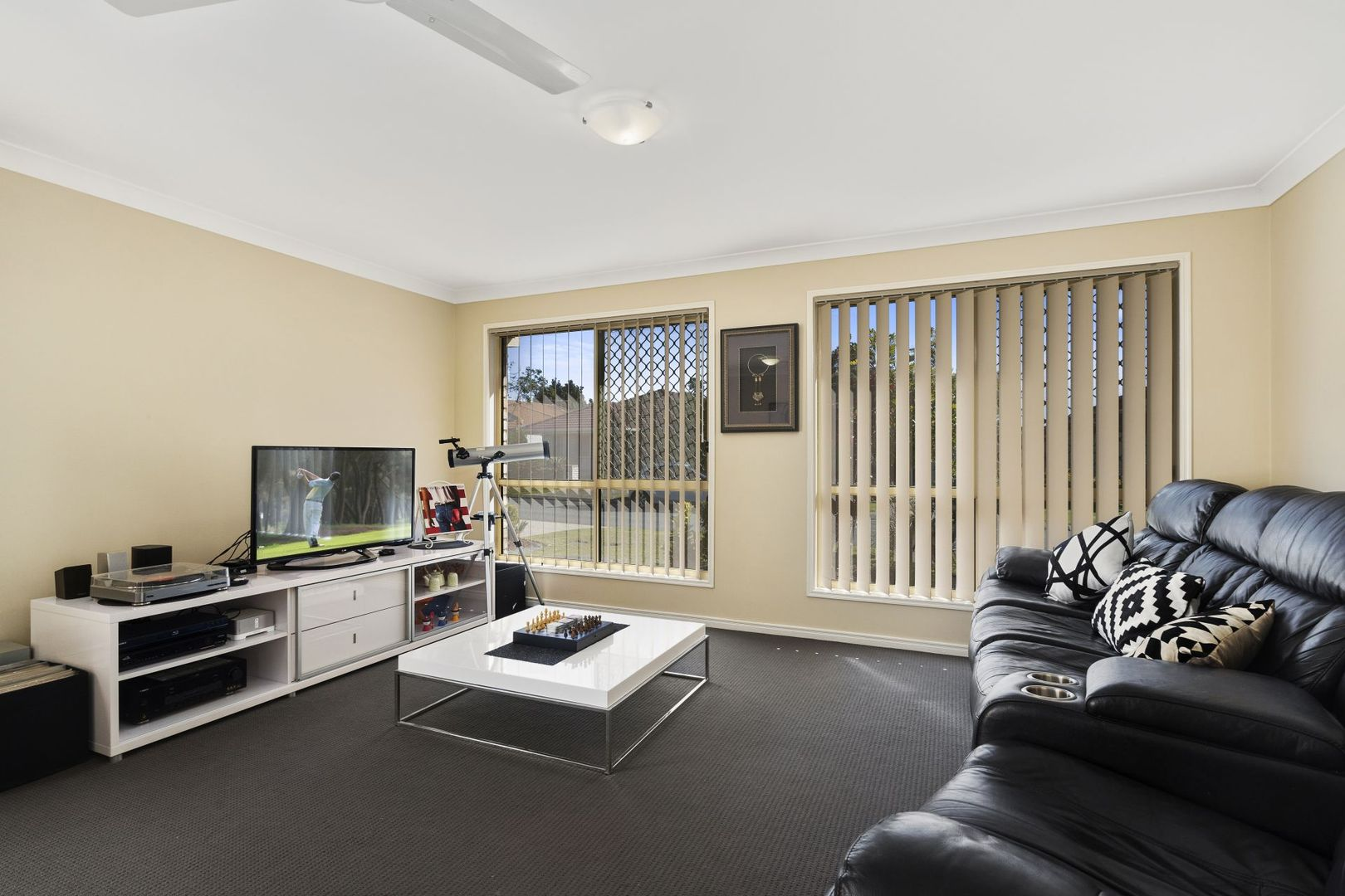 20 Cheviot Street, North Lakes QLD 4509, Image 1