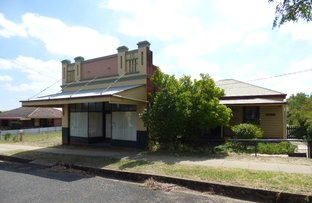 Picture of 131 Neill Street , Harden NSW 2587