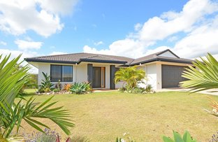 Picture of 80 Endeavour Way, Eli Waters QLD 4655