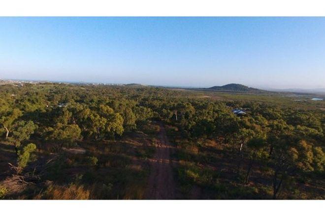 Picture of 24 Emu Park Road, EMU PARK QLD 4710