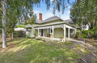 Picture of 17 Armytage Street, Winchelsea VIC 3241