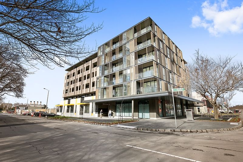 317/47 Nelson Place, Williamstown VIC 3016, Image 1