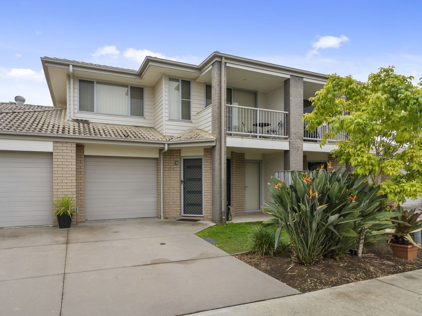 18/15 Workshops Street, Brassall QLD 4305, Image 0
