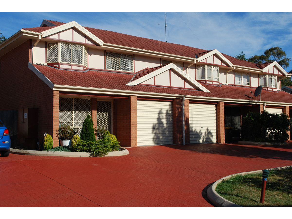 2/7-11 Merriwa Street, Katoomba NSW 2780, Image 0
