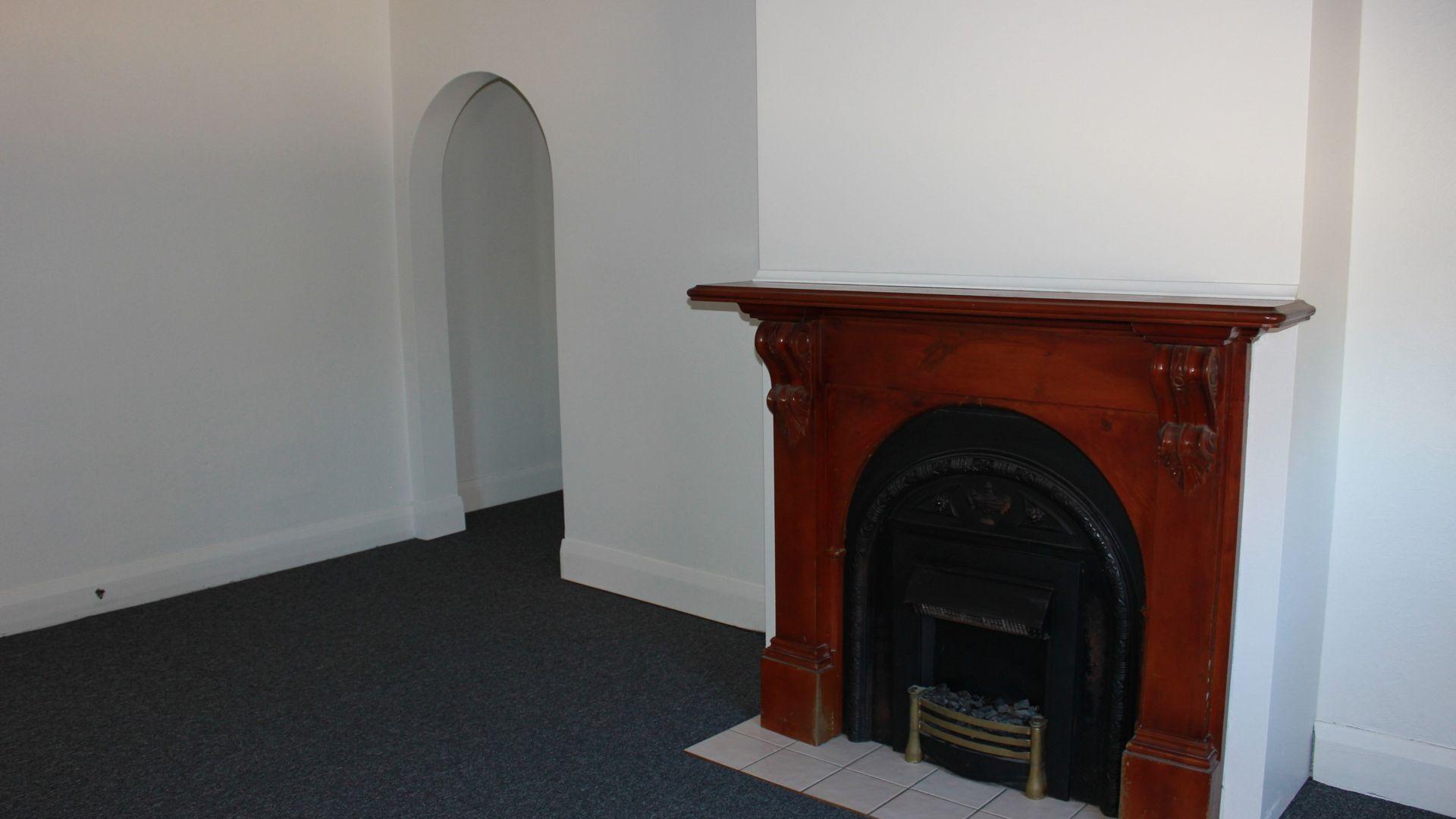 17 Queen Street, Invermay TAS 7248, Image 1