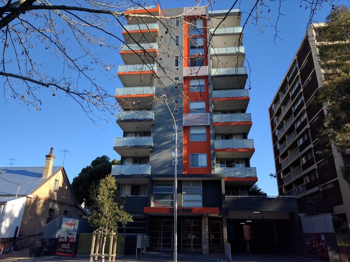 33/37 campbell Street, Parramatta NSW 2150, Image 0