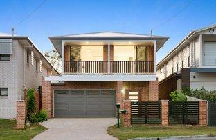 Picture of 8 Malcolm Street, Enoggera QLD 4051