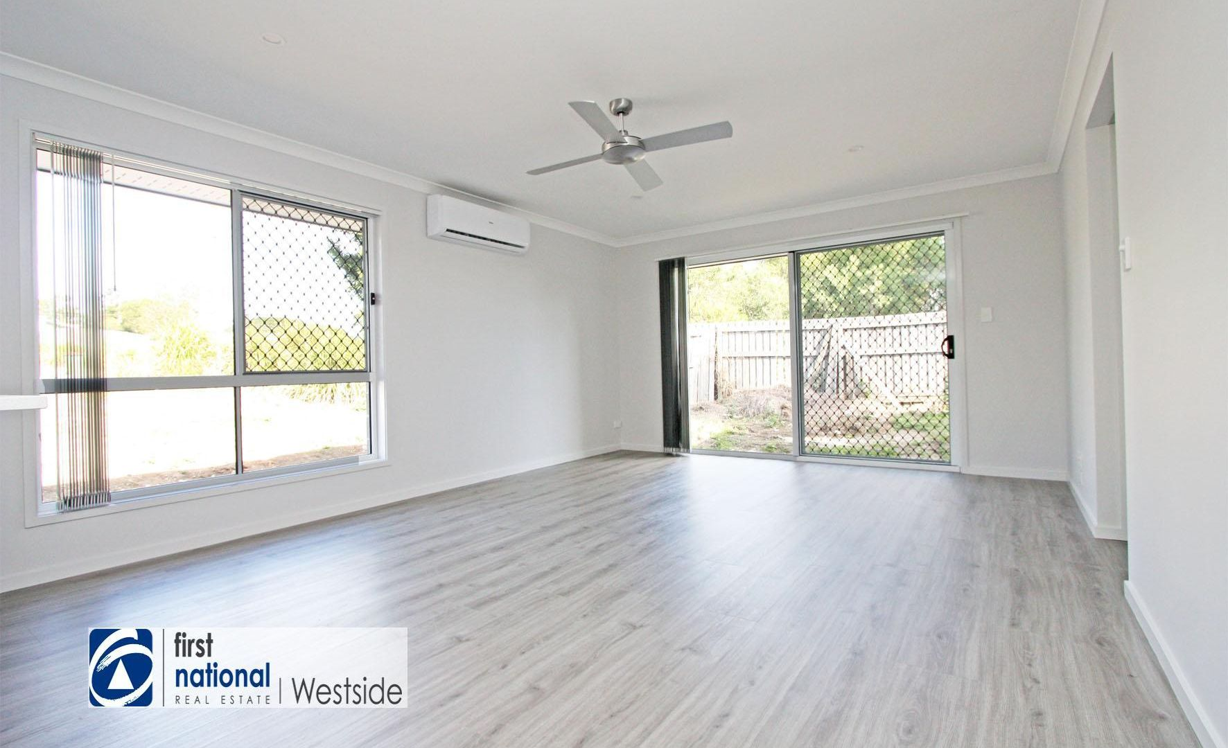 10 Waterford Road, Gailes QLD 4300, Image 2