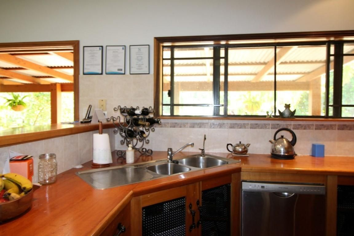 5a Kurrajong Close, Wongaling Beach QLD 4852, Image 2