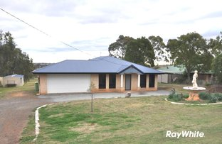 Picture of 11 Goombungee Road, Kingsthorpe QLD 4400