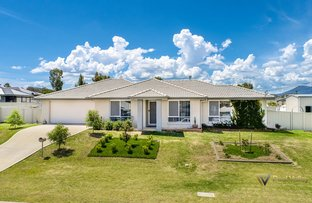 Picture of 3 Lily Close, Kootingal NSW 2352