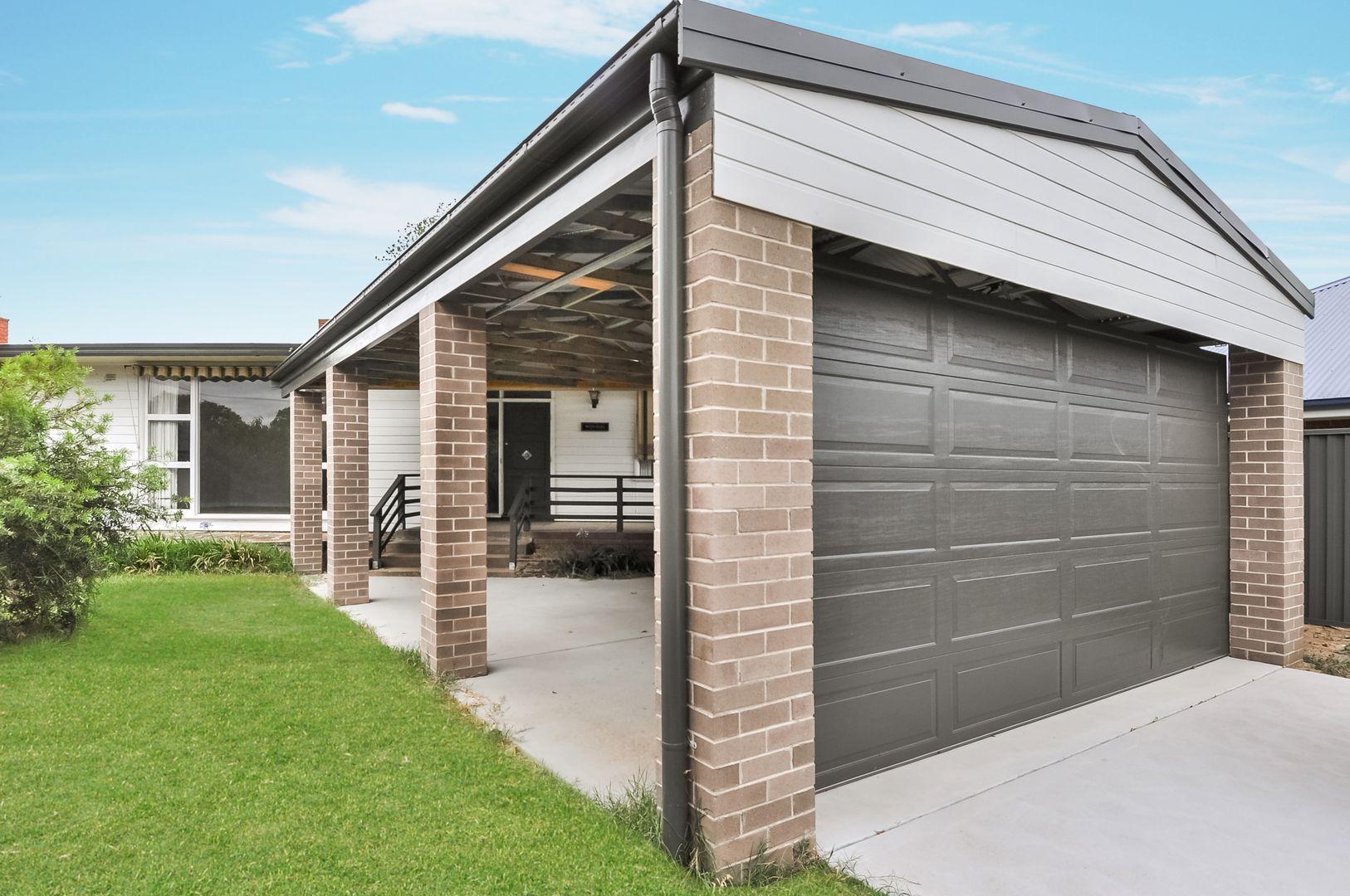 1 Cambewarra Court, Kelso NSW 2795, Image 0