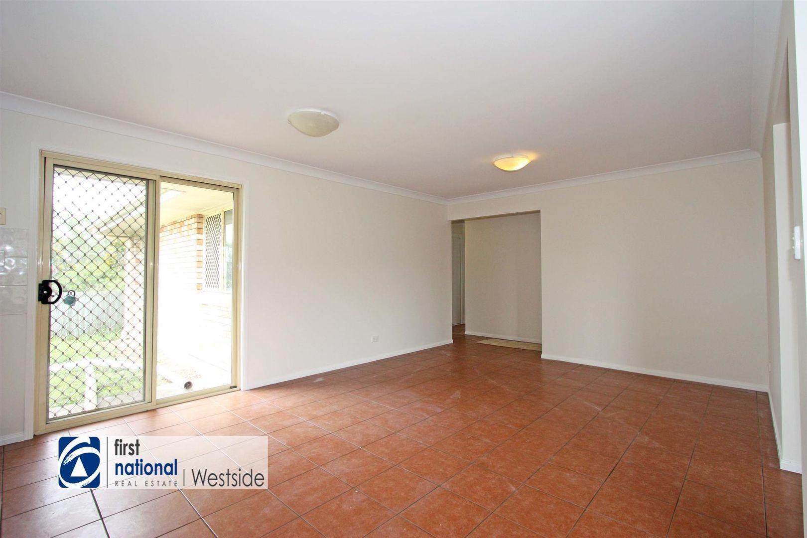 26 Elkhorn  Street, Bellbird Park QLD 4300, Image 2