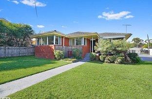Picture of 372 Argyle St, Picton NSW 2571