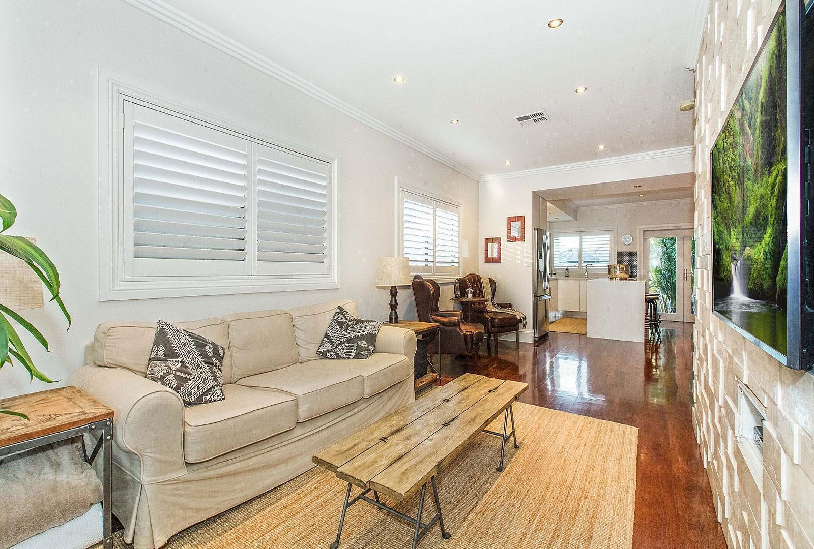 1/12 Lancaster Avenue, Punchbowl NSW 2196, Image 1