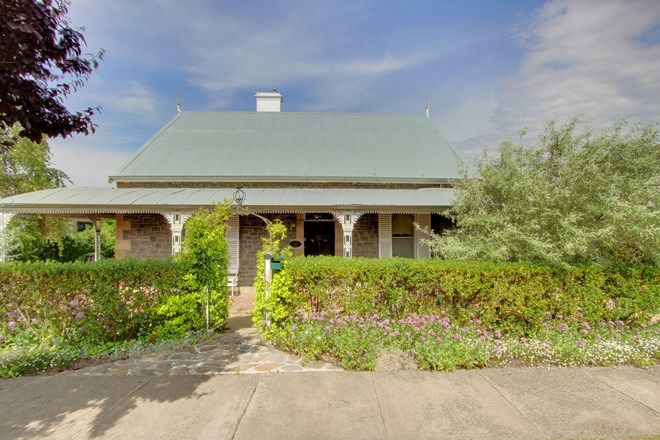 Picture of 11 George Street, GOULBURN NSW 2580