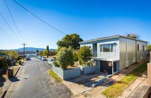 10 Little Church Street, Bega NSW 2550